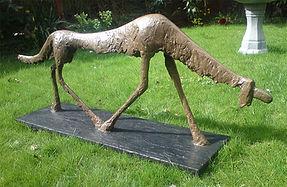 Dog bronze.jpg