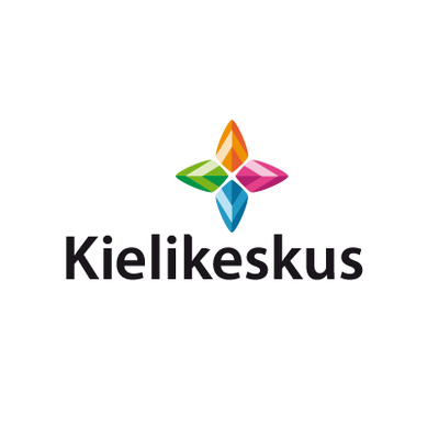 Jyväskylän yliopiston kielikeskus