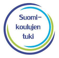 Suomikoulujen YKI-sivut