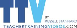Teacher Training Videos