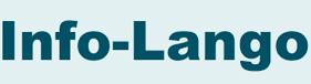 Info-Lango