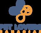 Pet Lovers Logo.png