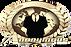 9626-anonymous_logo_by_v_a_p_o_r-d4nqyce