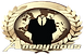 9626-anonymous_logo_by_v_a_p_o_r-d4nqyce