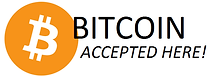 who-accepts-bitcoins-as-payment.png