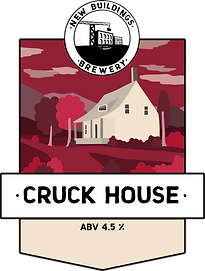 Cruck house.png