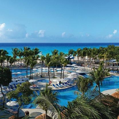 hotel-riu-yucatan.jpg