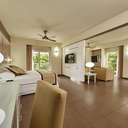 hotel-riu-yucatan (2).jpg