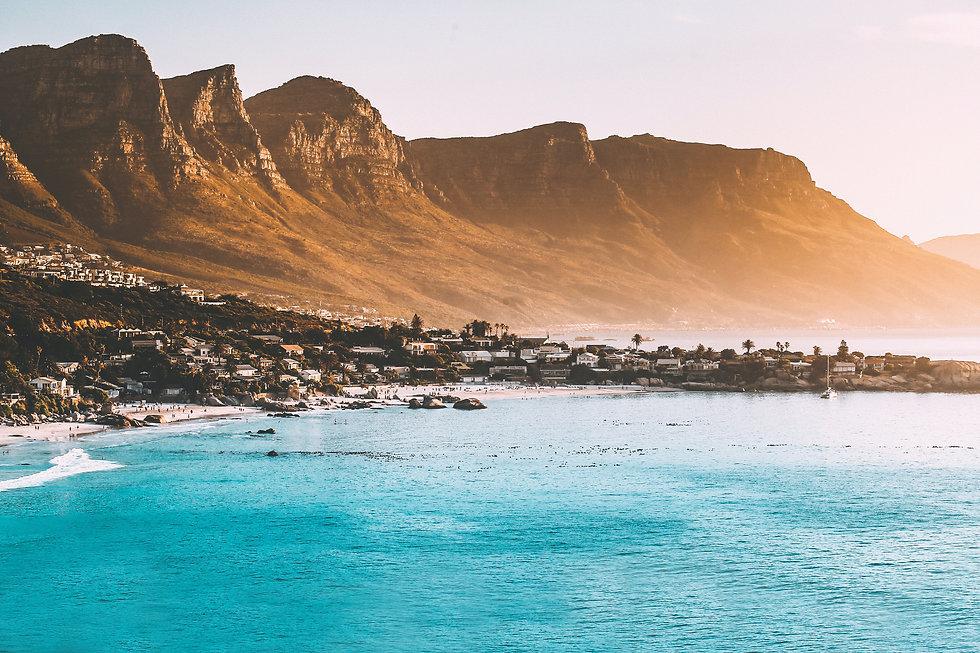 Cape Town (9).jpg