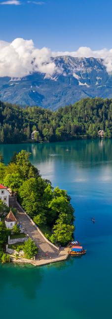 Eslovènia i Ístria