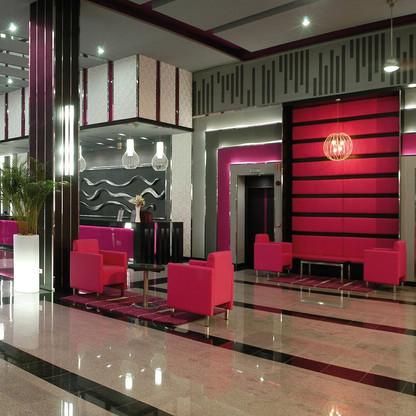 hotel-riu-yucatan (3).jpg