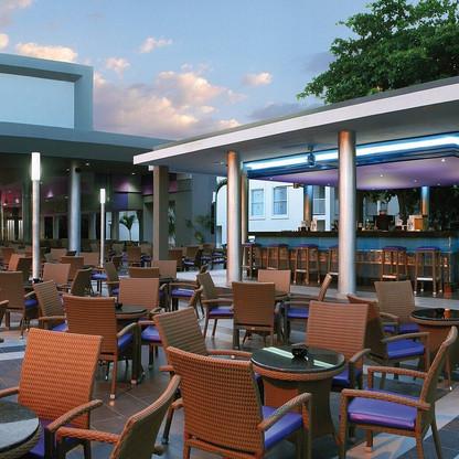 hotel-riu-yucatan (7).jpg