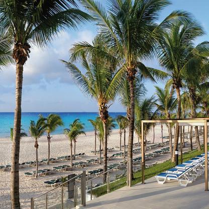hotel-riu-yucatan (5).jpg
