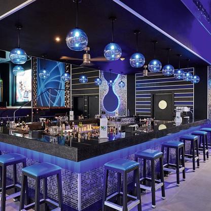 hotel-riu-tequila (2).jpg