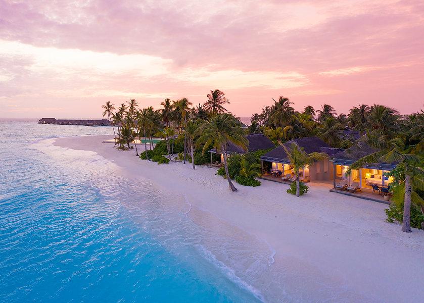 Baglioni_Resort _Maldives_Family_Beach_Villa.jpg