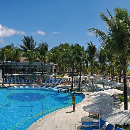 hotel-riu-yucatan (6).jpg