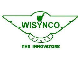 Wisynco-Group-Ltd-185-520x400