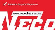 Logotipo NECO.jpg