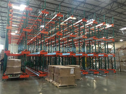 radio-shuttle-racking-system-for-warehouse07283885585