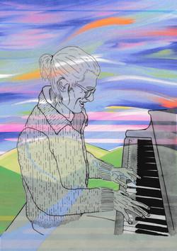 james piano 3