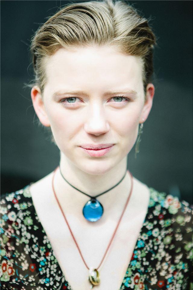 Leanne Dixon