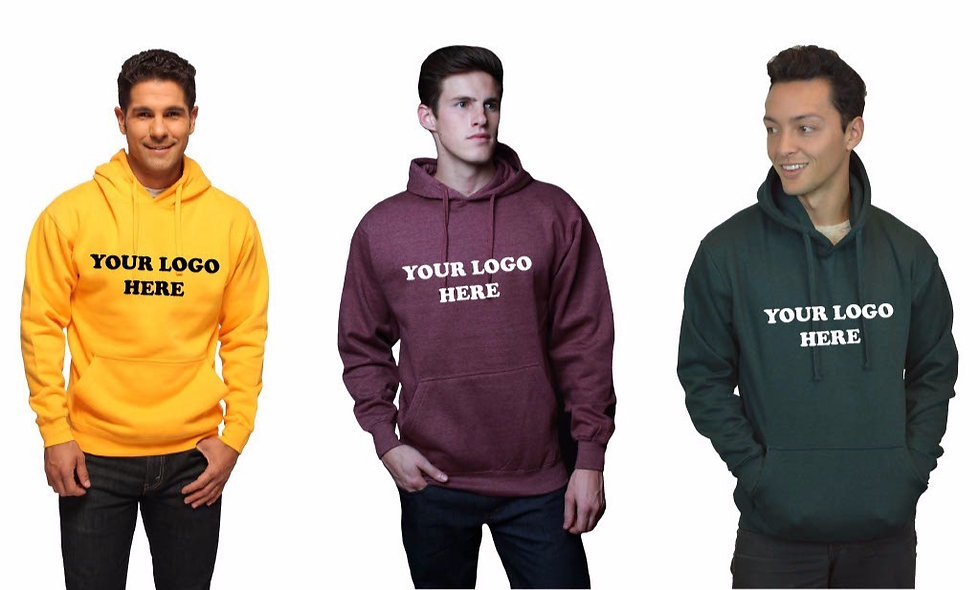 colorful_hoodies_your_logo_here1024_1%25255B1%25255D-2_edited_edited_edited.jpg
