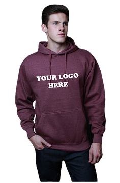 colorful_hoodies_your_logo_here1024_1%255B1%255D_edited_edited.png