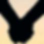 LogoGay.png