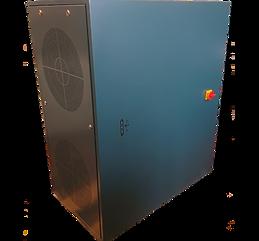 the-laboratory-nitrogen-generator-provid