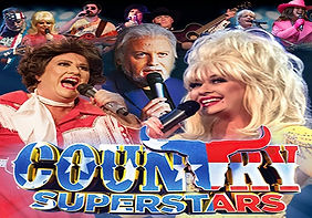 Country Superstars Icon.jpg