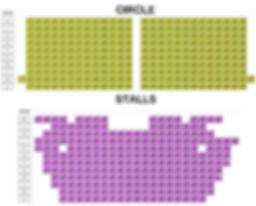 Seating Plan (Colour).jpg