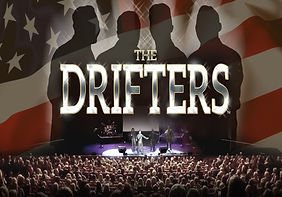 Drifters Icon Web.jpg