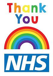 NHS Poster.jpg
