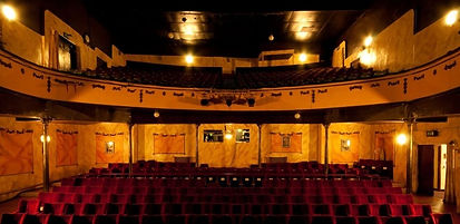 Royal-Court-Theatre-in-Bacup.jpg