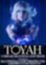 Toyah Flyer A3.jpg