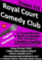 Royal Court Comedy Club.jpg