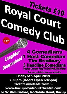 Royal Court Comedy Club.jpg