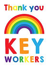 Key Workers Poster.jpg