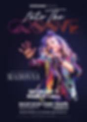 Madonna Flyer.jpg