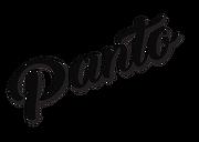 panto-01.png