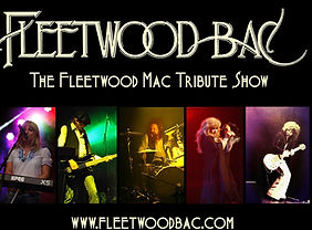 Fleetwood%20Mac%20Flyer%20A5_edited.jpg