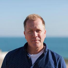 Tony Stockwell Beach Icon.jpg