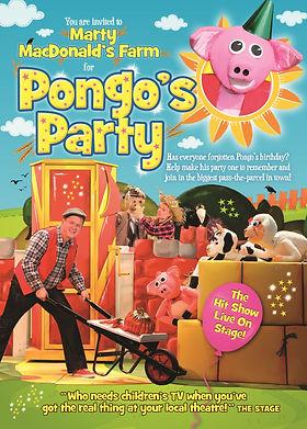Pongo's Party Online (2).jpg