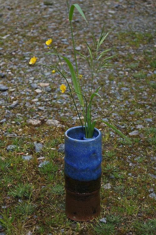 "Vase ""bambou"""