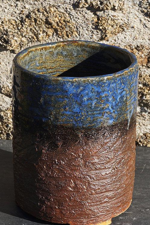 """Pot """"cascade"""" Ø18H23cm"""