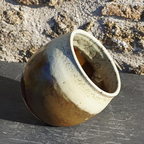 Cache-pot Ø17H17 cm