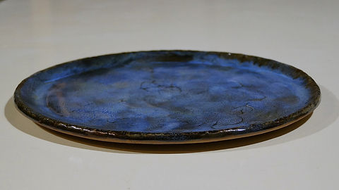 CT assiette plate Ø27,5H1,5cm (2).JPG
