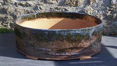 CT pot ovale 56x41 H18cm .JPG