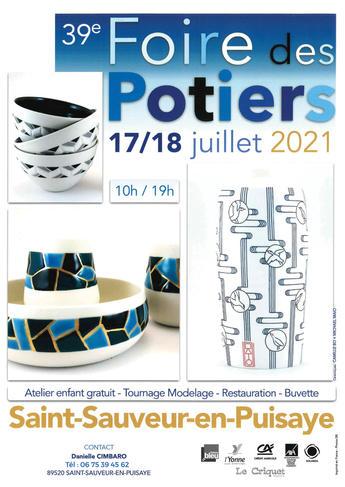 2021 Saint Sauveur.jpg