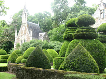 Chateau-du-Pin11.jfif